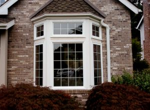 Bothell WA Replacement Windows