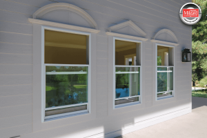 Bothell, wa replacement windows