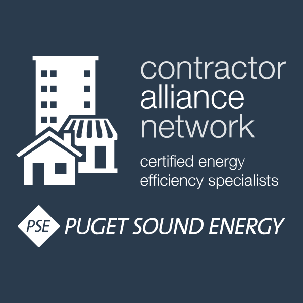 PSE Contractor Alliance Network