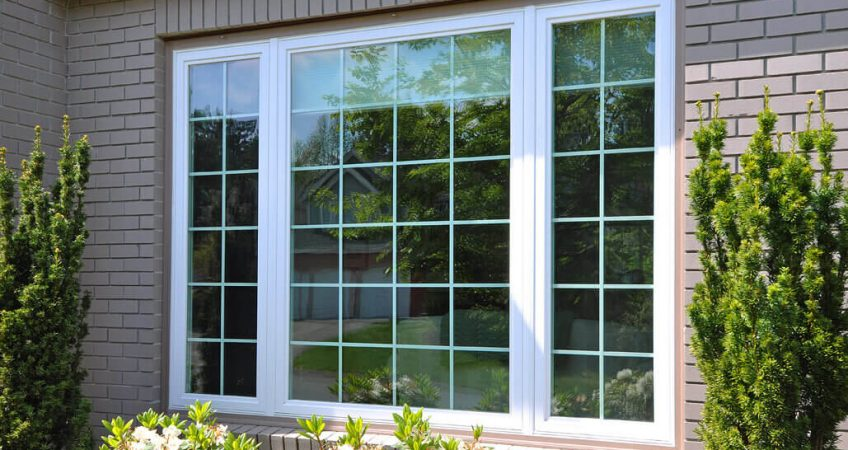 kitchen window replacement kitchen remodel replacement windows in everett washington how to renovate your kitchen everett washington